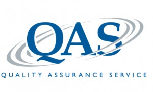 Quality Assurance Service CPE