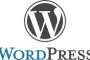8 Tips for a Smoother Transition to WordPress from Accounting Websites