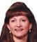 Yolanda McCarver