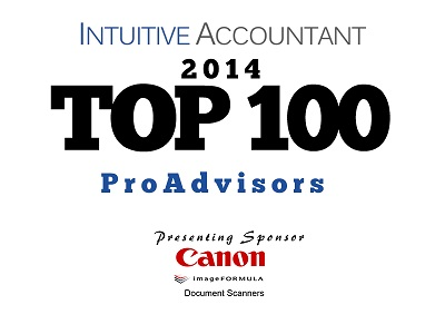 top100proadvisor2014