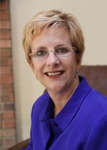 Heidi Triezenberg Morgan