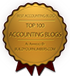 100 Top Accounting Blogs Award