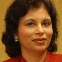 Sharada Bhansali