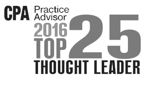 ThoughtLeader_2015