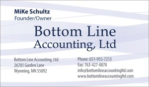 Business card designs for accountants bookkeepers and cpa firms balbusinesscard colourmoves