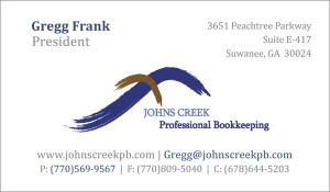 JC Business Card2