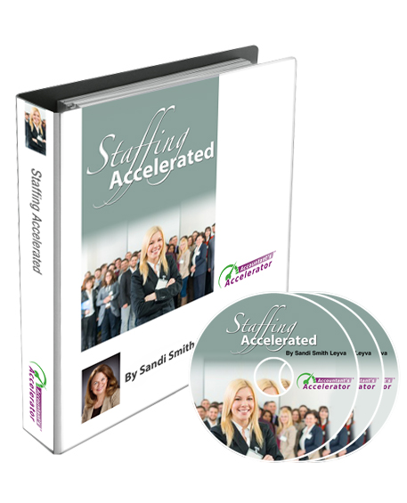 Accelerated Results Package By: How To Hire Accountants And Bookkeepers Ideas And
