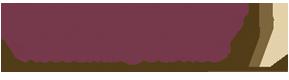 WRConkey_logo