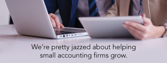 accounting software for cpa firms