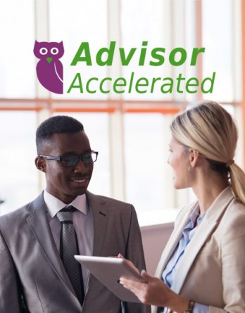 05/09 – 05/23 Advisor Accelerated