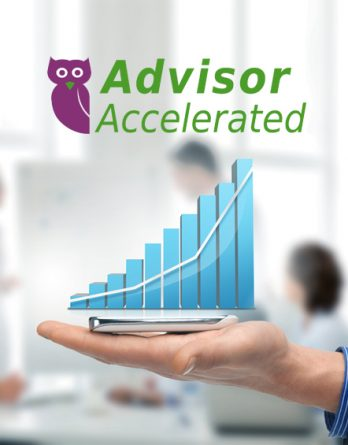 05/02 Advisor Accelerated Sneak Peek