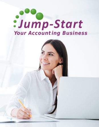 06/08 10 Surefire Ways to JumpStart Your Accounting Revenue