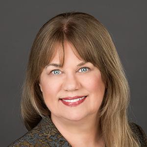 Sandi Leyva, Accountant's Accelerator Founder President