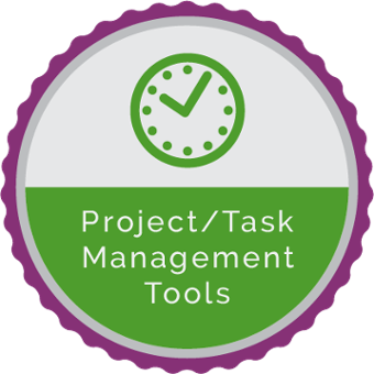 Practice Management Mastery: Managing Your Workflow