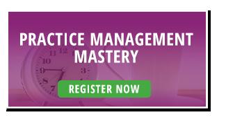 2019 Live CPE Courses Accountants Accelerator