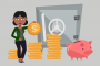 105 Ways to Speed Up Cash Flow in Your Small Business