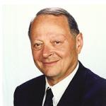 Sy Goldberg